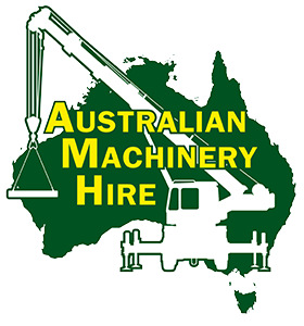 Australian Machinery Hire
